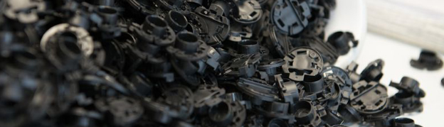 Plastic-products-for-automotive-industry